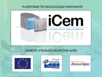 Plaque_iCem_Stadart