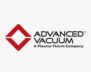 client_advancedvaccum