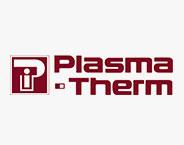client_plasmatherm