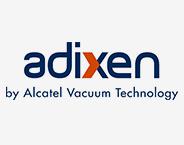 client_adixen