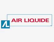 client_airliquide
