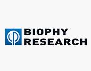 client_biophy