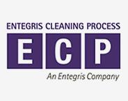 client_ecp