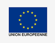 client_europe