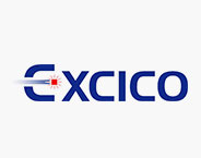 client_excico