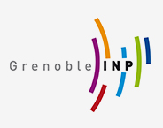 client_grenobleinp