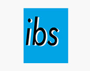 client_ibs