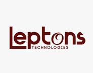 client_leptonstech