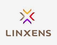 client_linxens