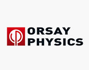 client_orsay