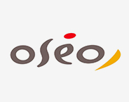 client_oseo
