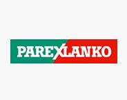 client_parexlanko
