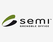 client_semi